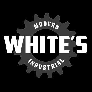 WMI_LogoFinal