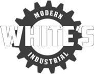 White's Modern Industrial